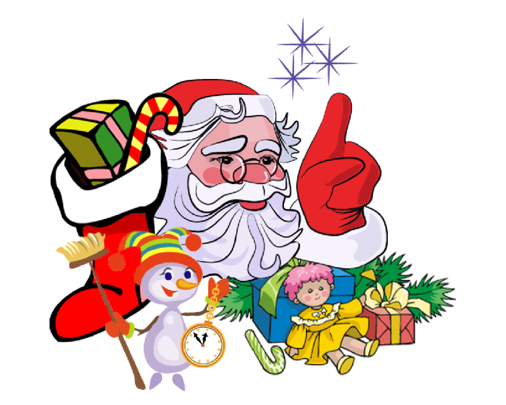 christmas-coloring-book-cover